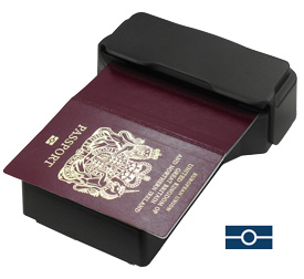 ocr601-with-passport