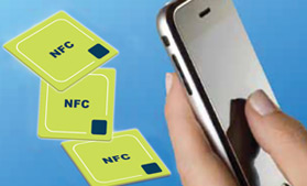 nfc mobility tags ctgpage
