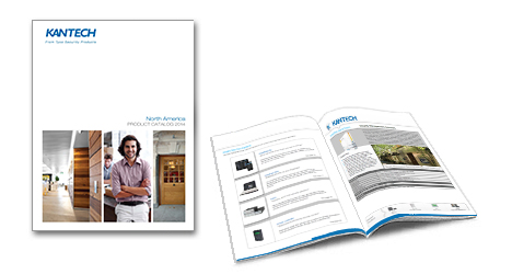 catalogue-page-image en