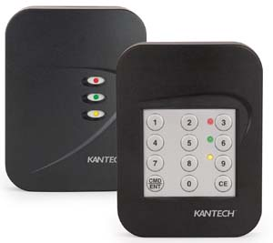 multi-tech-keypad-reader