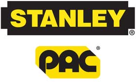 Stanley pac